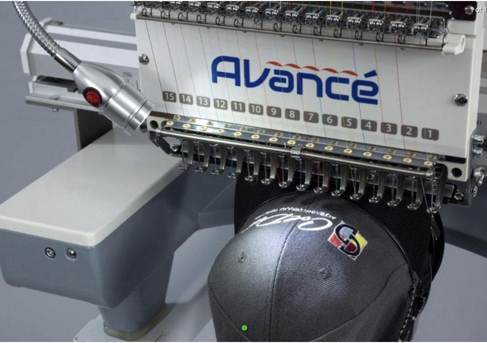 cap-embroidery-machine