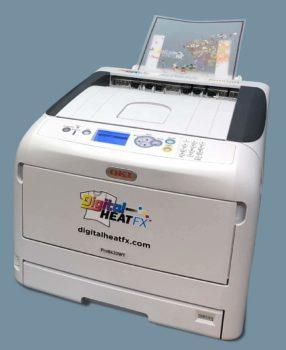 DFX-8432-white-toner-transfer-printer-2