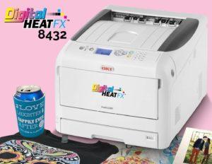 DFX-8432-white-toner-transfer-printer