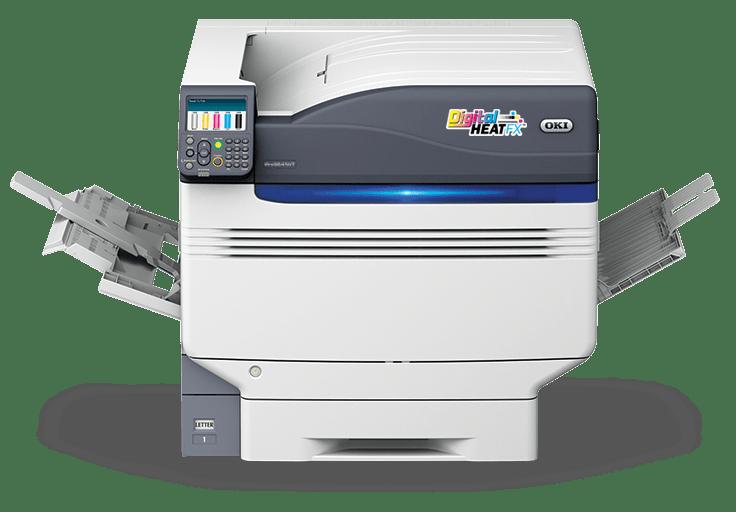DFX-printer-9541