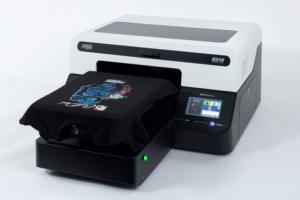 DTG_G4_printer