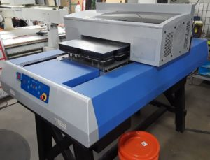 Freejet-500-TX-Digital-Garment-Printer-300×229