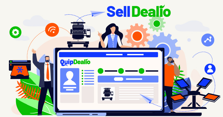Quick Tips to a Quick Sale