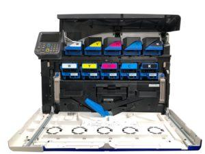 inside-9541-printer