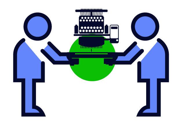 quipdealio-how-to-icons4